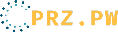 ThePrizer - Monetize your traffic with the highest CPMs!